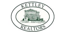 KettleyR250x125