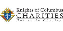 KofC-Charities250x125
