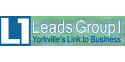Leads1-250215125