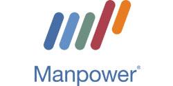 Manpower250x125