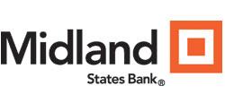 Midland250x125