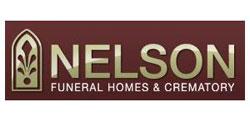 NelsonFH250x125