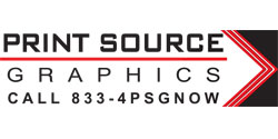 PrintSourceGolf250x125