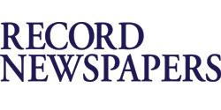 RecordNews250x125