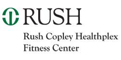 Rush-Healthplex250x125