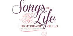 Songs-Life250x125