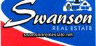 Swanson-w