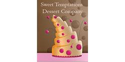 SweetTemptations250x125