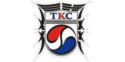 TKC250x125