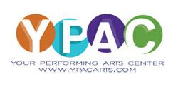 YPAC250x125