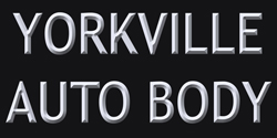 YorkvilleAB250x125