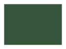 Kettley_Logo