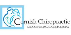 Cornish250x125