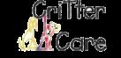 Critter-Care-logo