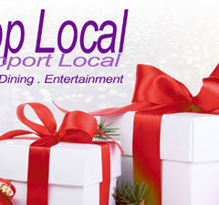 ShopLocal2018-400-2