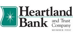 Heartland250x125