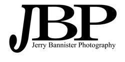 JerryBannisterPhot250x125