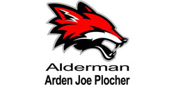 Plocher-Fox250x125