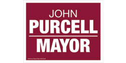 Purcell-Mayor250x125