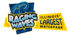 RagingWaves-Largest250x125