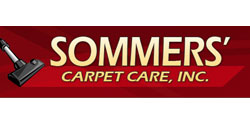 Sommers250x125