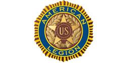 AmericLegion250x125