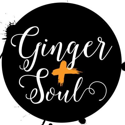 GingerSoul-fb
