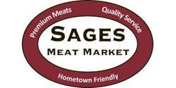 Sages250x125