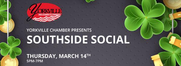 southside-social-CRl