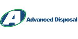 AdvancedDisp250x125