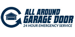 All-Around-Garage250x125