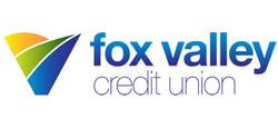 FoxValleyCU250x125