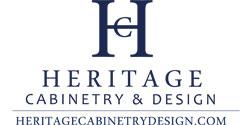 HeritageCabinetry250x125