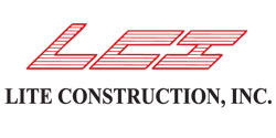 LiteConstruction250x125