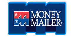 MoneyMailer250x125