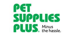 PetSupplies-L-250215125