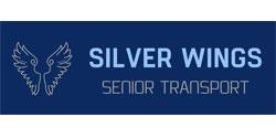 SilverWings250x125