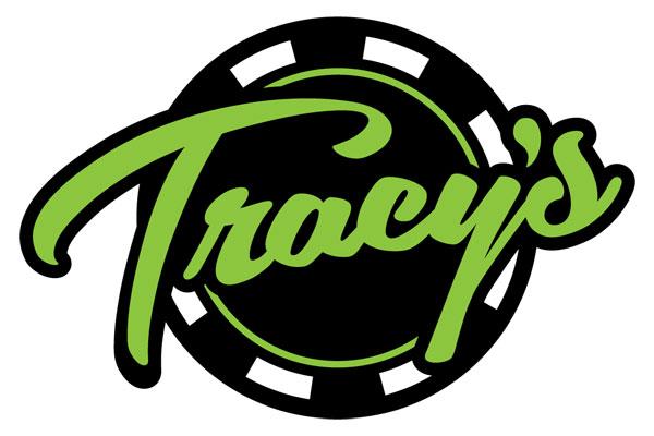 TracysLogo600