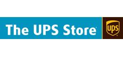 UPS250x125