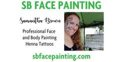 sb-facepainting250x125