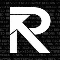 RestoreChurch-fb