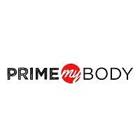 Prime-my-body-FB_small2
