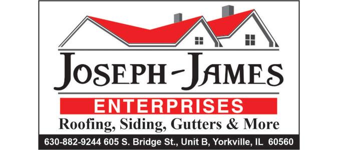JosephJames675x300
