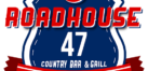 Roadhouse47