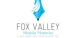 FVNotaries-NEW250x125