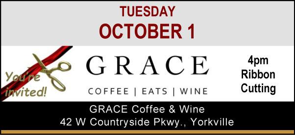 RC-Grace