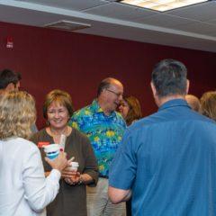 w_YACC August meeting 11 of 33