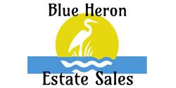 BlueHeron250x125
