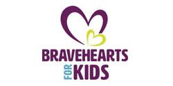 BraveHearts250x125