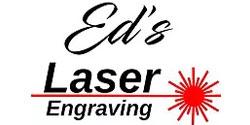 EdsLaser250x125